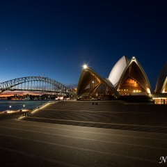 Sydney Opera House (454F11078)
