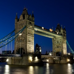 Tower Bridge (454F9872)